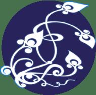 Résidence Jeanne de Chantal